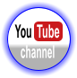 You Tube channel
